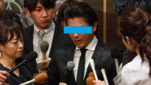 【芸能】 城島茂48歳 TOKIOリーダーの隠れた才能 城島アンテナ