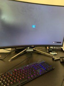 【PC】 ダルビッシュ有 ゲーミングPC買ったけど・・・なぜ??wwww