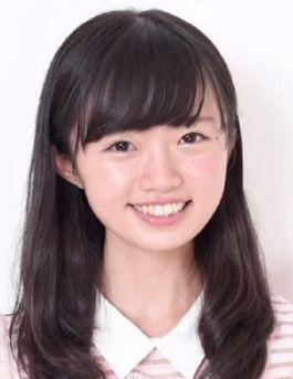 【芸能】NGT48中井りか 炎上アイドル 結婚?!