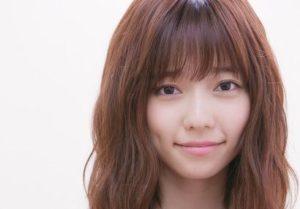 【芸能】元AKB48島崎遥香 写真集発売!焼肉の旨みを写真集で見てね!!