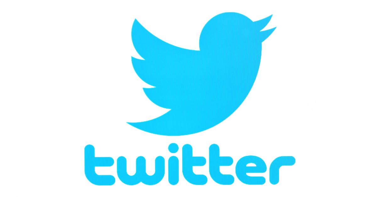 Twitter フォロワー増加グラフ始めます!! 7日目