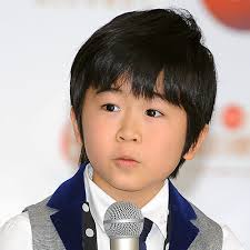 【芸能】 鈴木福くん(15) イケメンへと変わってきた。