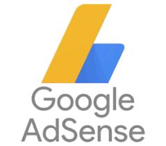 【Googleアドセンス】 スマホアプリ廃止へ モバイルアプリのサポートを終了と発表