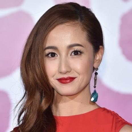 沢尻エリカ逮捕で話題の元セクシー女優って○○そら? 明日花キララは現役です。