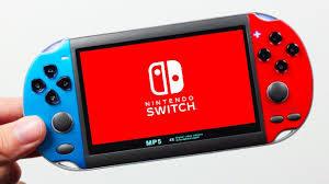 【任天堂】Nintendo Switchファミリーの国内販売台数が、1,000万台を突破!!