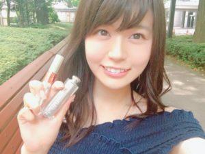 【芸能】井口綾子が芸人に揉まれまくるが、嬉しそうなのは・・・?