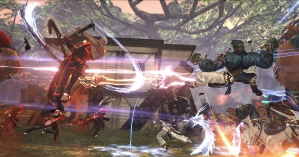 【ブレレボ】攻略&晒しスレ 12/17本日アップデート!輝く伝説守護霊とかくるの?