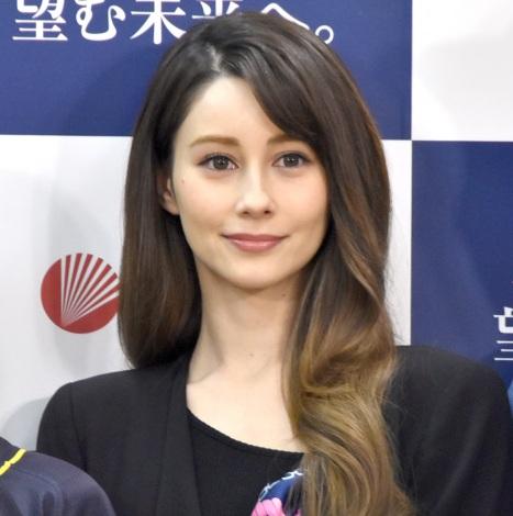 【芸能】ダレノガレ明美 クイズ番組で、わざと間違えていた? 疑惑の瞬間!