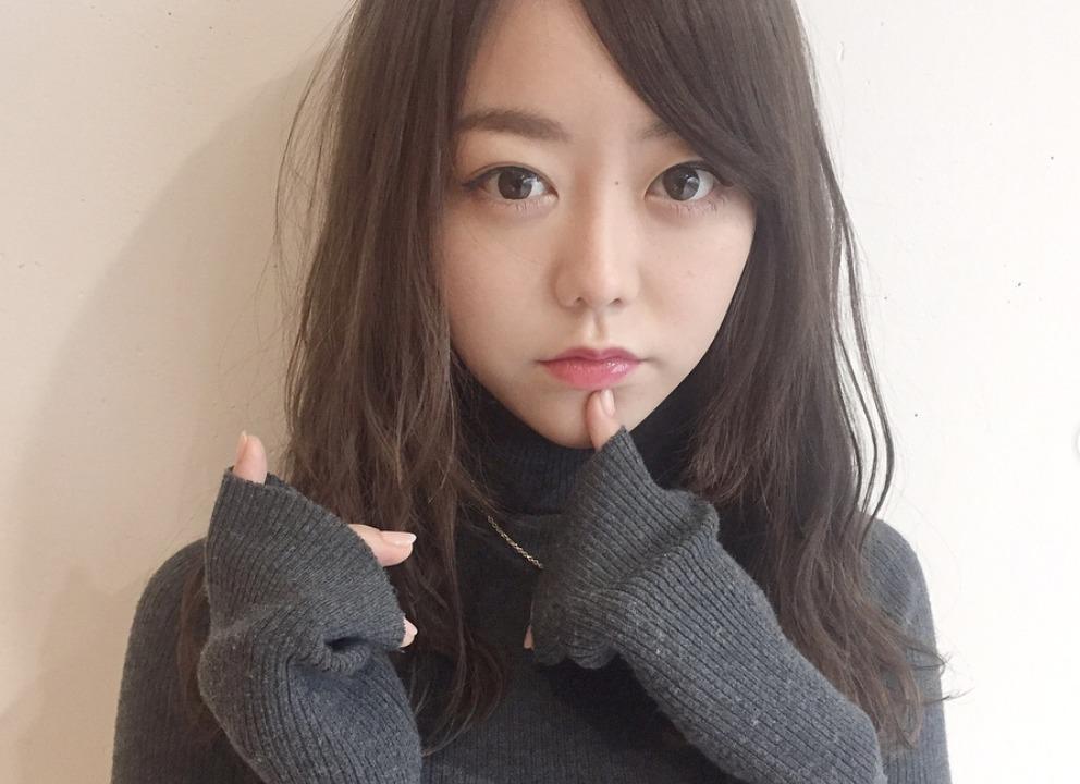 【芸能】AKB峯岸みなみ(27)AKB48劇場14周年特別記念公演で卒業発表!