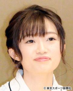 【芸能】 NGT48・中井りか、SNS写真への批判にブチギレ  加工加工うるせぇ!