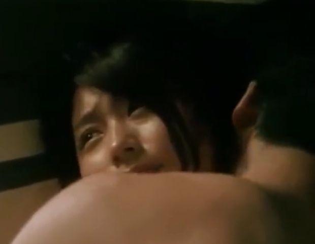 【芸能】有村架純の欲望が暴走!? 菅田将暉との全裸濡れ場過激シーン !