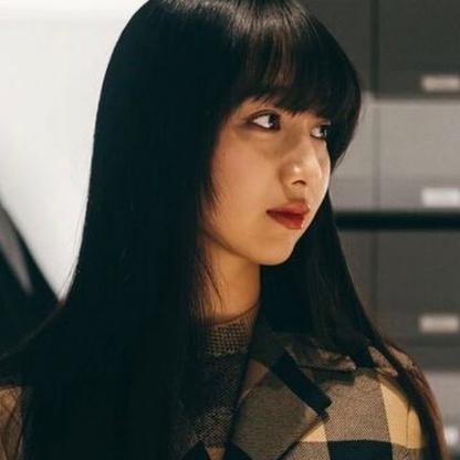 【芸能】キムタク長女・Cocomiの覆面経歴, 本名「木村心美」で活動