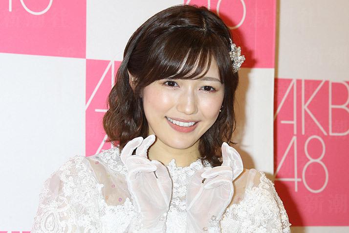 消えた元AKB48渡辺麻友、ファンクラブ休止…レギュラー番組欠席…SNS更新停止… 整形失敗説、妊娠説、彼女の身に何が?