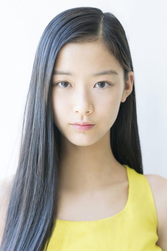 【芸能】ポカリスエットのCMに新ヒロイン15歳新人の汐谷友希