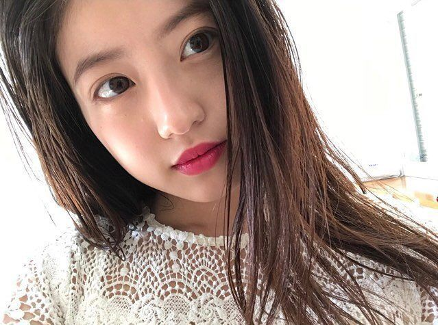 【芸能】今田美桜、高校時代全くモテなかった・・・