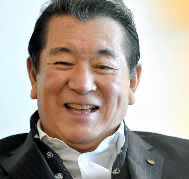 【芸能】加山雄三ケアハウスに入居!コロナ禍で進める若大将「83歳の終活」