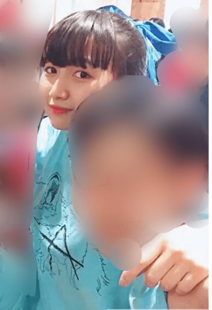【芸能】長女Cocomi、生田斗真似のイケメン彼氏とのラブラブ写真