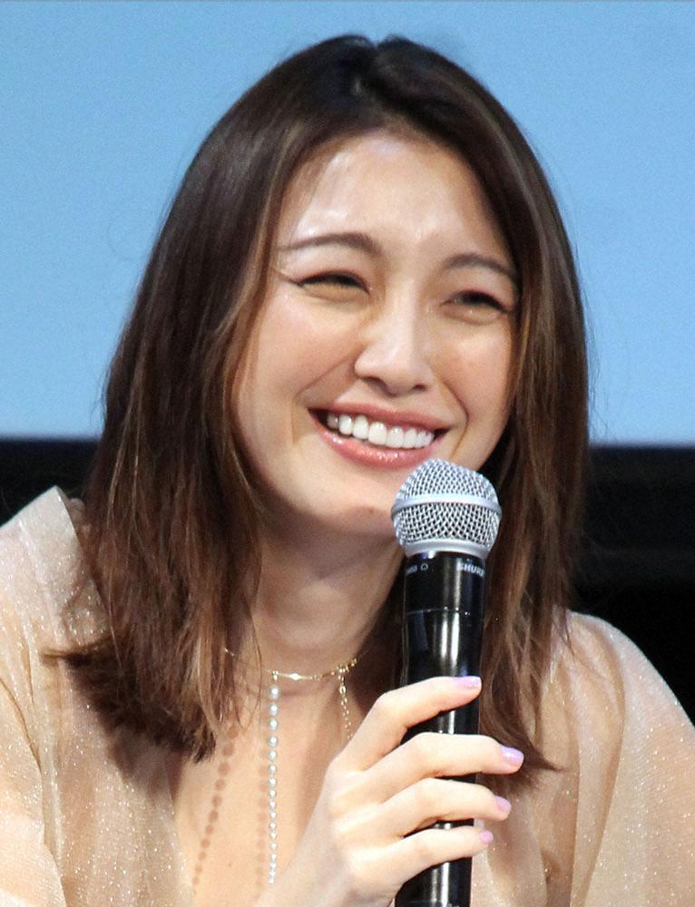 【芸能】木下優樹菜さんの一部ファンがタピオカ店インスタ突撃?
