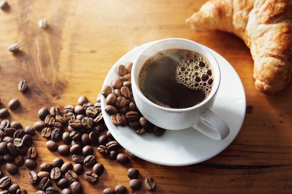 出先でコーヒー出されるのめっちゃ嫌なんだけど・・・