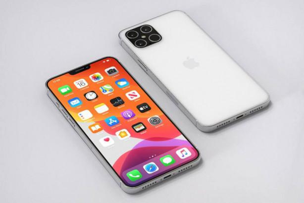 新型iPhone、コロナ禍でも指紋認証なし、未だにライトニング採用、Twitterでも不評