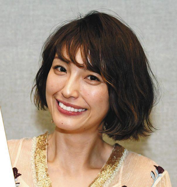 【芸能】木下優樹菜さん 元夫フジモンの写真を投稿 「頼むから再婚して」