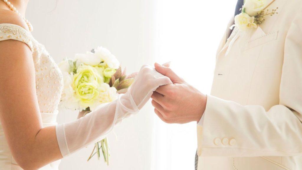 婚活私「主夫になってください」男「うーんないわww」