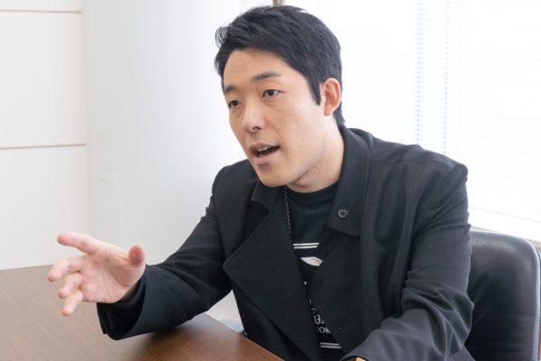 オリラジ中田「テレビの仕事、劇場で漫才コントとか下らないからNG」