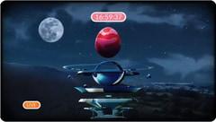 【ポケモンGO】不思議の卵レイド実装 メガ進化ミュウツーx,y カクレオン他