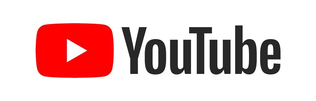 YouTubeってどうやったら伸びるんや?