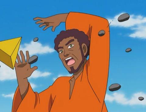 日本人さん、悪いことした人に石を投げたがる模様
