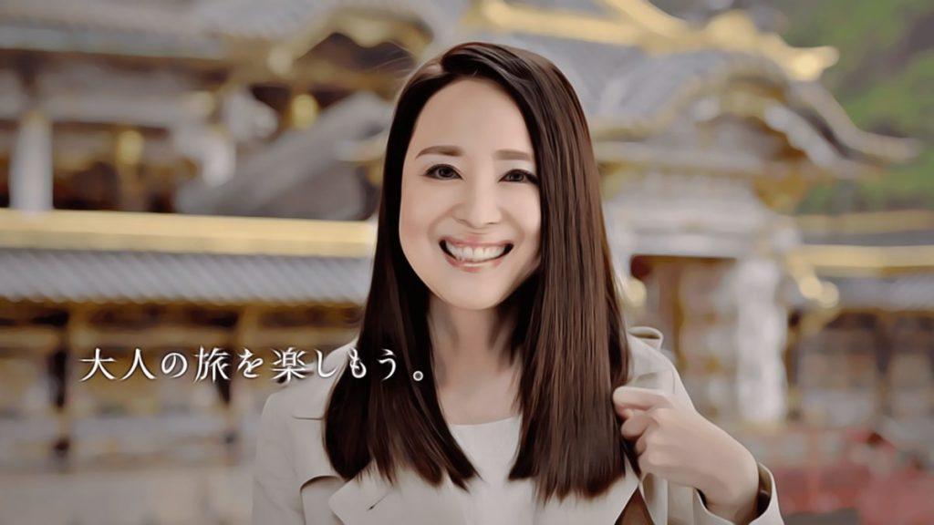 【芸能】松田聖子 ディナーショーで口パク疑惑!チケット代は5万円超