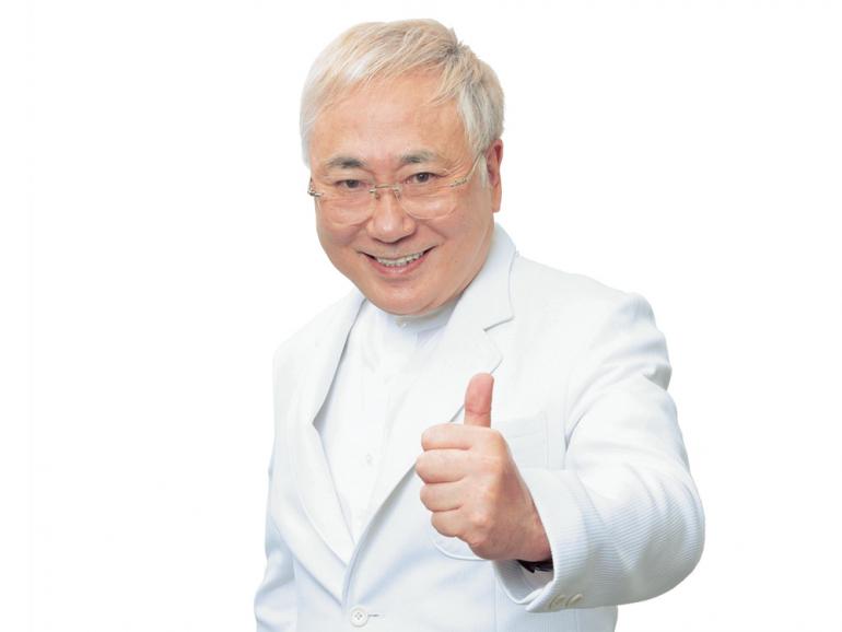 高須クリニックの院長:感染拡大「僕はもはや手遅れだと診断」「一刻も早く鎖国してください」
