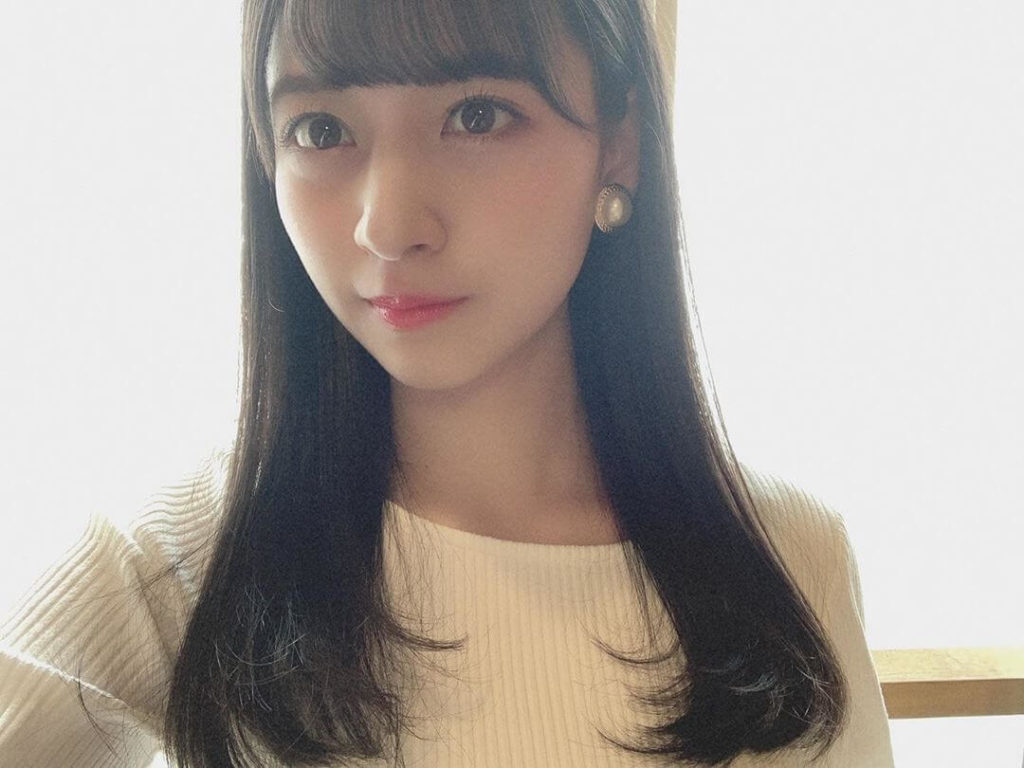【乃木坂】金川のブログのコメント欄が応援コメントばかり