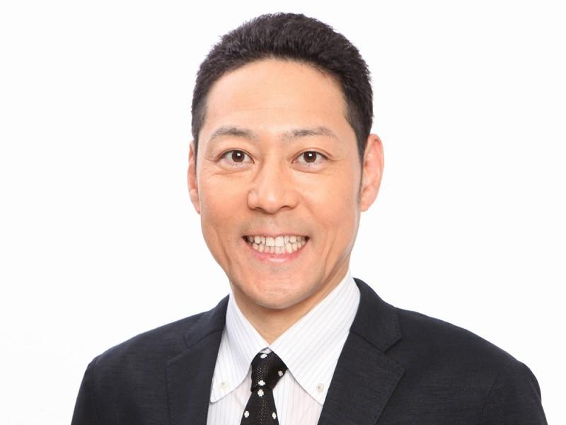 東野幸治さん、ネトウヨになりマスゴミとかツイートしてしまう
