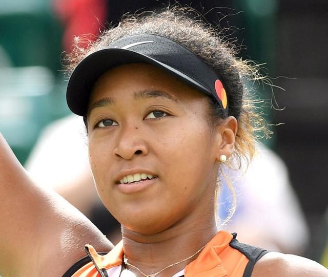 【テニス】大坂なおみが東京五輪後に引退 !? テニス界のレジェンドも懸念
