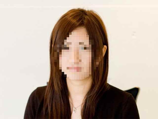 【画像】エッチな犯罪で逮捕された容疑者、Yahoo!コメントで絶賛されてしまうw